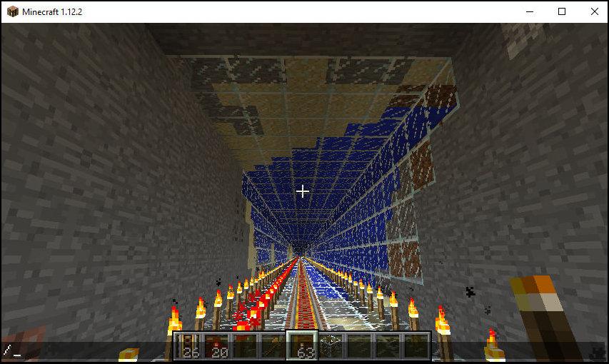 Tunneljs